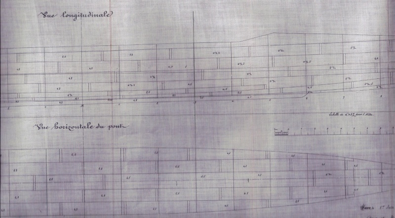 """""""Lieutenant BOURAKOV"""" contre-torpilleur de 300 tonnes - 1905. - Page 2 Photo118"""