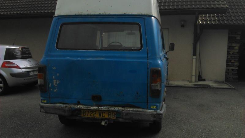 [MK2] mon petit transit 2.5 diesel mk2 Dsc_0016