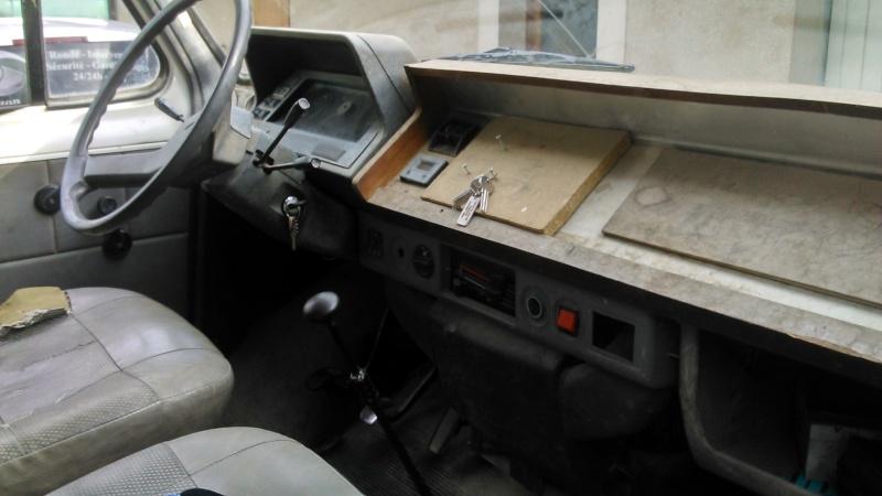 [MK2] mon petit transit 2.5 diesel mk2 Dsc_0017