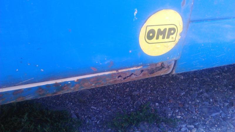 [MK2] mon petit transit 2.5 diesel mk2 Dsc_0019