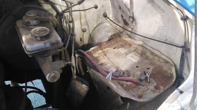[MK2] mon petit transit 2.5 diesel mk2 Dsc_0125