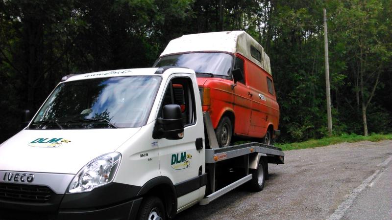 [MK2] mon petit transit 2.5 diesel mk2 Dsc_0127