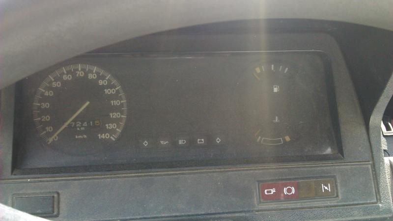 [MK2] mon petit transit 2.5 diesel mk2 Dsc_0132