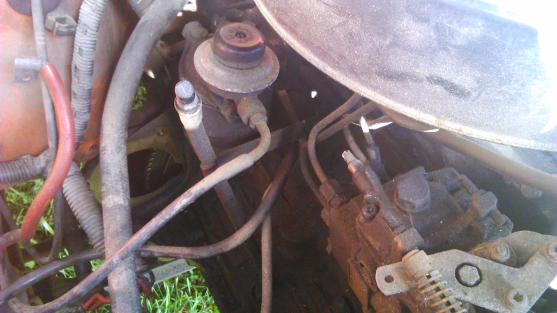 [MK2] mon petit transit 2.5 diesel mk2 Dsc_0137