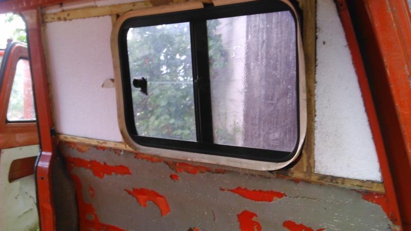 [MK2] mon petit transit 2.5 diesel mk2 Dsc_0142