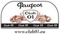 Epoqu'auto  2014 Logo_c11