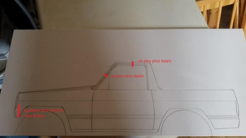 Besoin de votre avis , futur projet Nissan PATROL baroud 20140919