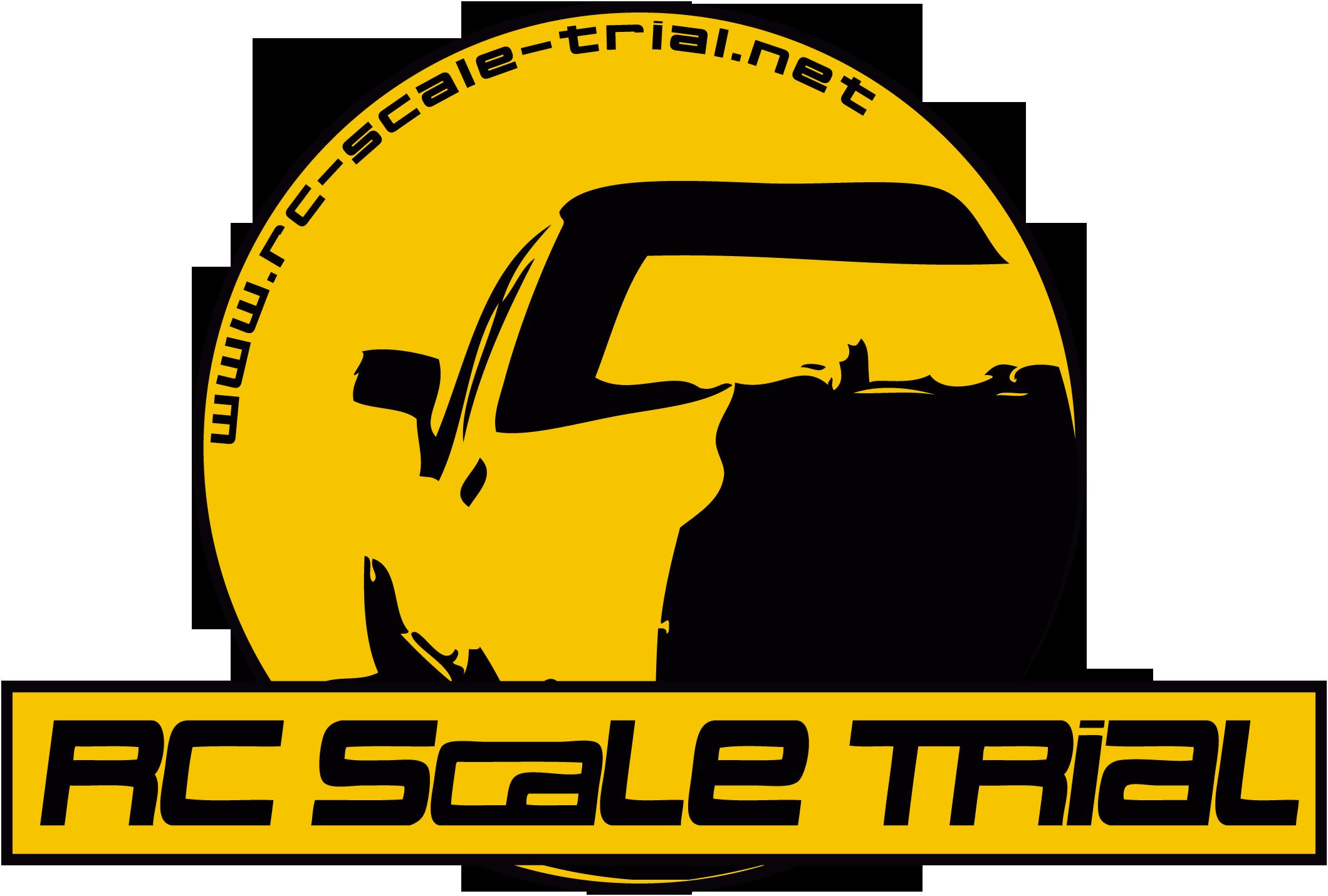 le logo du forum Sticke11