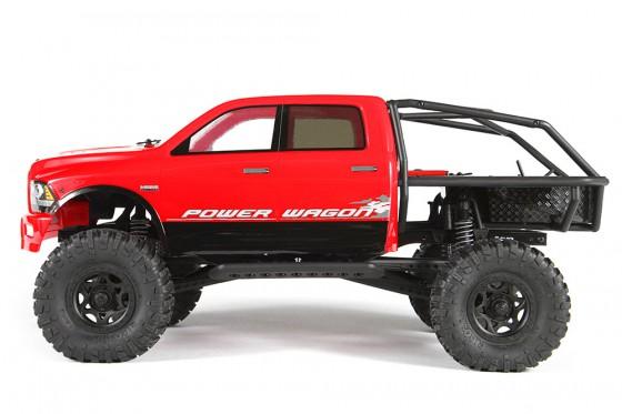 nouveaux SCX10 Dodge.... enfin nouveau... la carrosserie au moins ! :D Vght_z10