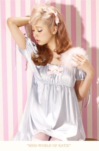 [Style] AMO-kei  02710