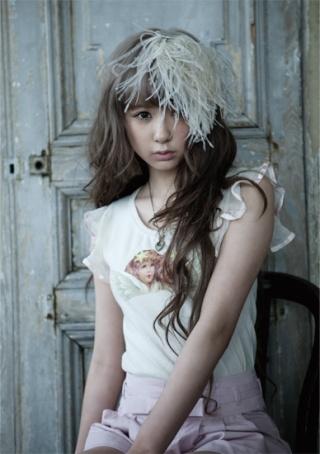 [Style] AMO-kei  03010