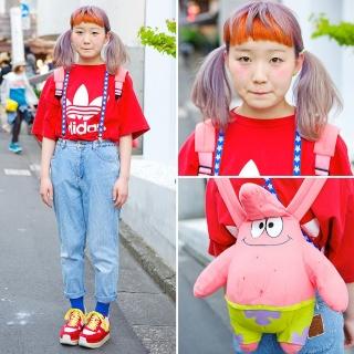 [Style] KIDZ  10371410