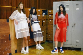 la pop coréenne  1810