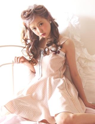 [Style] AMO-kei  20120810