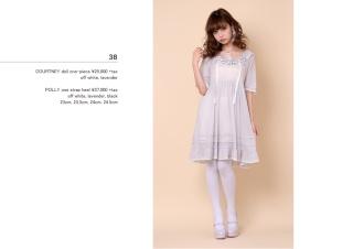 [Style] AMO-kei  38810