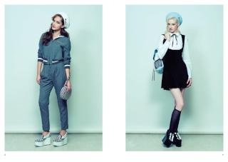 [Style] Sweet'n'girly ou Larme-kei 410