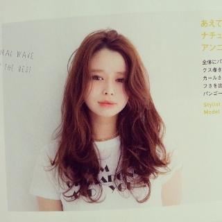 [Style] Sweet'n'girly ou Larme-kei 92642710