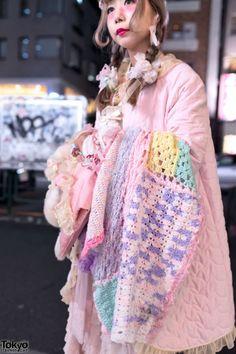 Liste de Shops / Frip's japonaises A28ba810