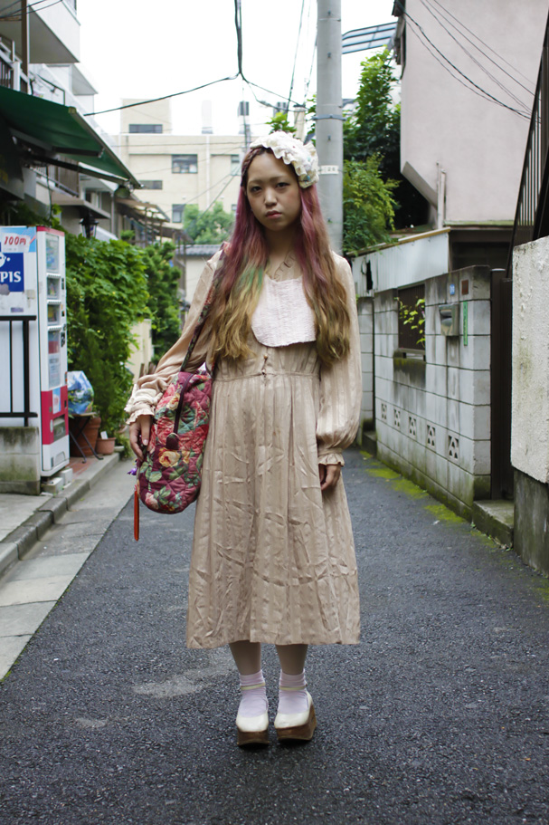 [Style] Cult Party Kei - Page 3 Ccckei10