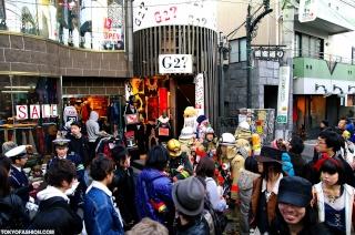 Liste de Shops / Frip's japonaises G2-on-10