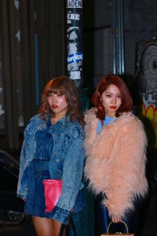 [Style] Sweet'n'girly ou Larme-kei Img_8511