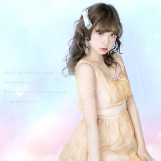 [Style] AMO-kei  Kawaii10