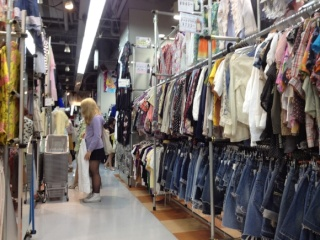 Liste de Shops / Frip's japonaises Kinji-11
