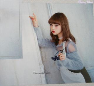 [Style] Sweet'n'girly ou Larme-kei - Page 2 Larme011
