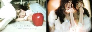 [Style] Sweet'n'girly ou Larme-kei - Page 2 Larme013
