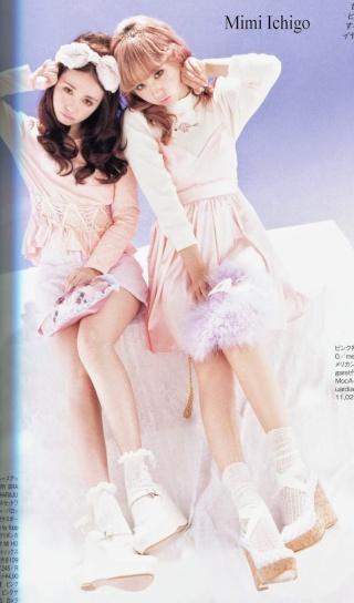 [Style] Sweet'n'girly ou Larme-kei - Page 2 Mariaa10