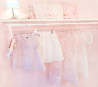 [Style] AMO-kei  Mimi110