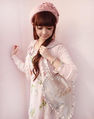 [Style] AMO-kei  Misako10