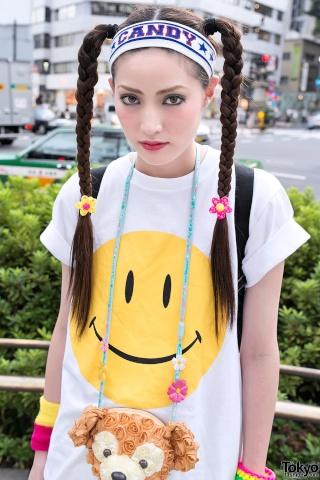 [Style] KIDZ  Mizuho10