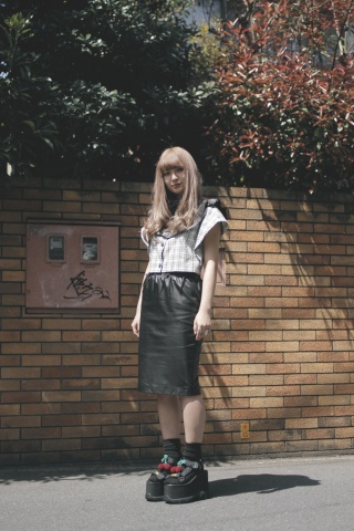 [Style] Sweet'n'girly ou Larme-kei - Page 2 Neuf10