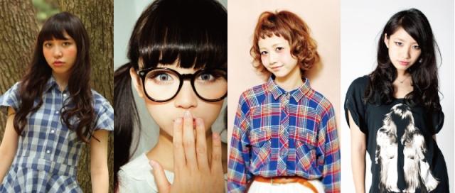 Model reader / Dokumo News_110