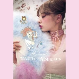 [Style] Sweet'n'girly ou Larme-kei O0395010