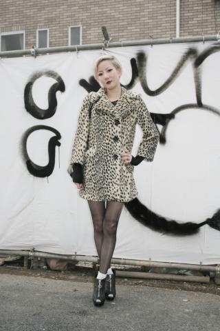 [Style] Sweet'n'girly ou Larme-kei - Page 2 Photo118