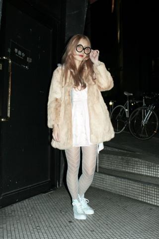 [Style] Sweet'n'girly ou Larme-kei - Page 2 Photo120