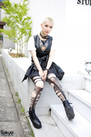[Style] Cult Party Kei - Page 3 Tk-20135