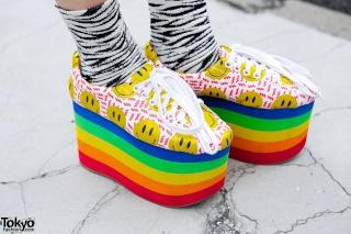 [Style] KIDZ  Tk-20140