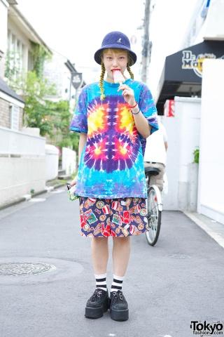 [Style] KIDZ  Tk-20143