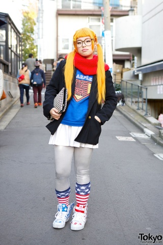 [Style] KIDZ  Tk-20145