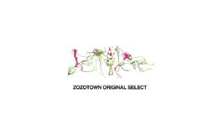 Zozokilke - select shop Top_0s10