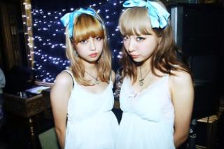 [Style] AMO-kei  Tumblr11