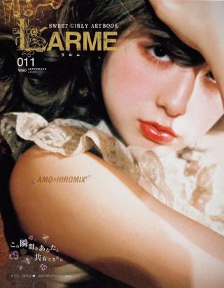 [Style] Sweet'n'girly ou Larme-kei - Page 2 Tumblr76