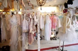 Liste de Shops / Frip's japonaises Z1_dp111