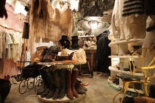Liste de Shops / Frip's japonaises Z1_oaf10