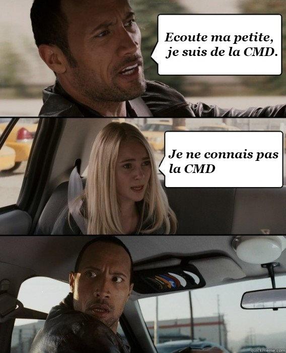 Gags de la CMD Je_sui10