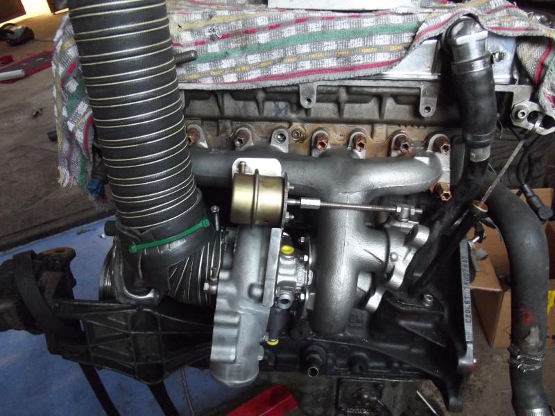 Calibra Turbo 4x4 - Seite 3 Dscf3118