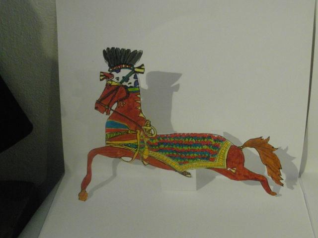 exposition de dessins et de maquettes Sam_8743